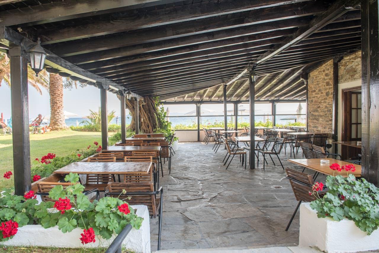 camping-castello-restaurant-1