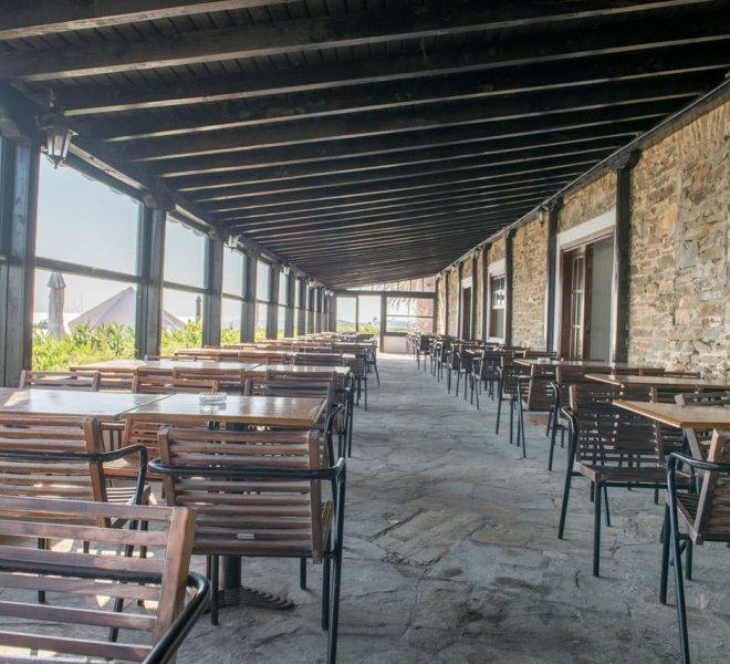 camping-castello-restaurant-2