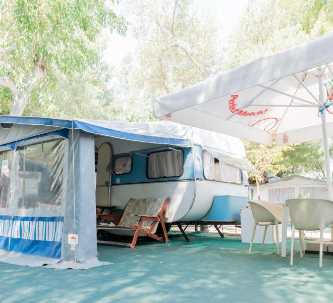 castello-camping-caravan-11