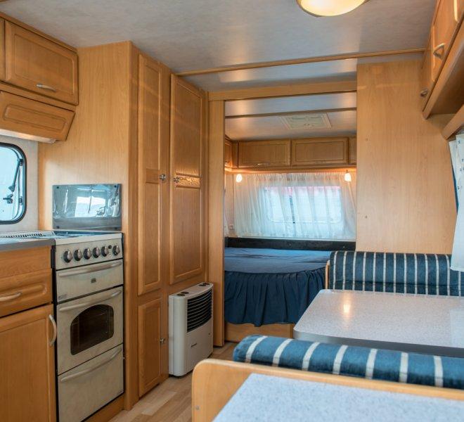 castello-camping-caravan-12