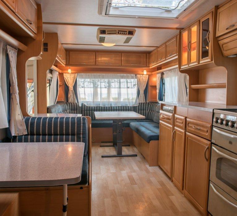 castello-camping-caravan-14