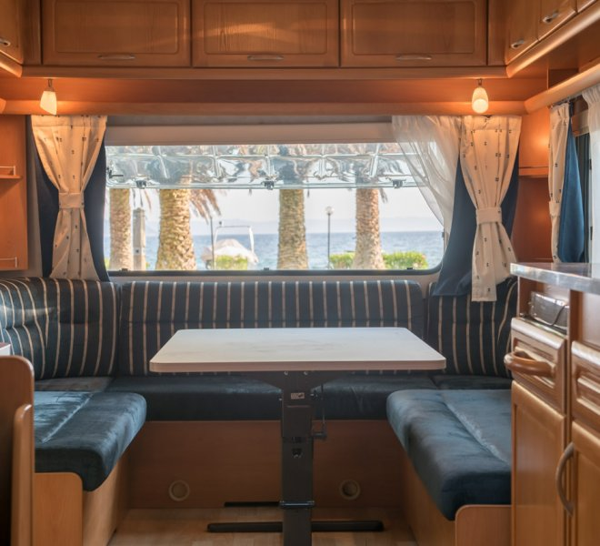 castello-camping-caravan-17