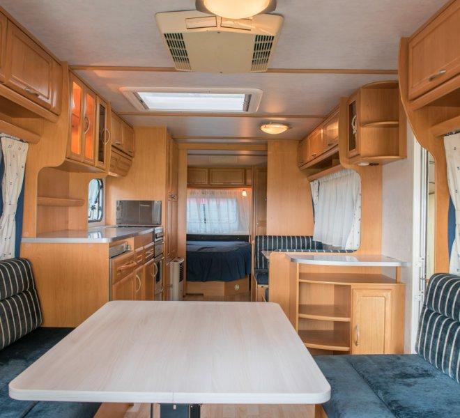 castello-camping-caravan-19
