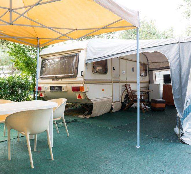 castello-camping-caravan-26