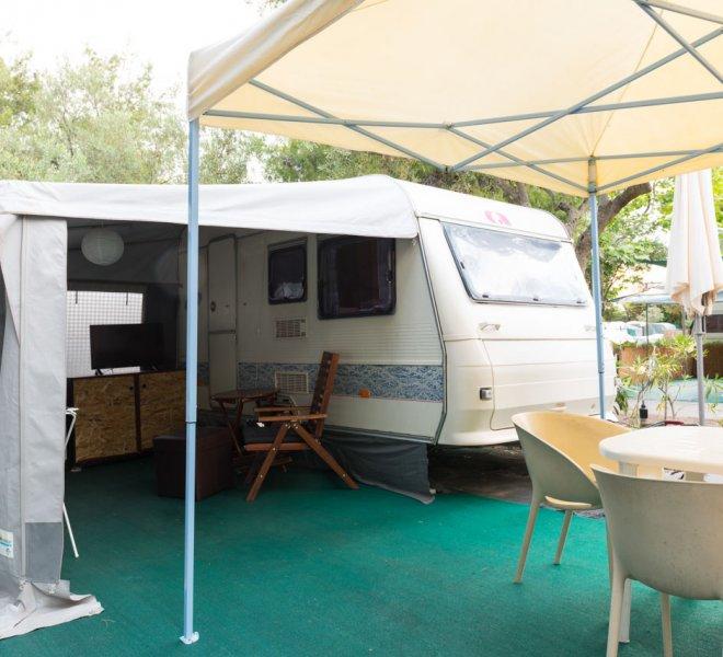 castello-camping-caravan-27