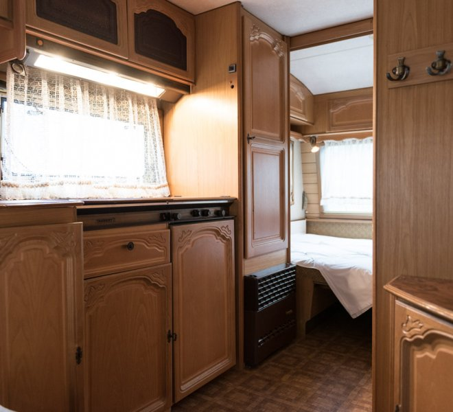 castello-camping-caravan-32