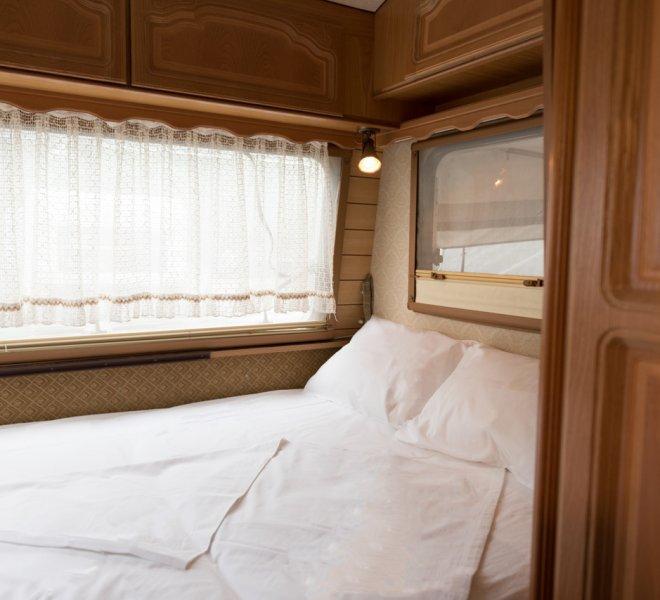 castello-camping-caravan-33