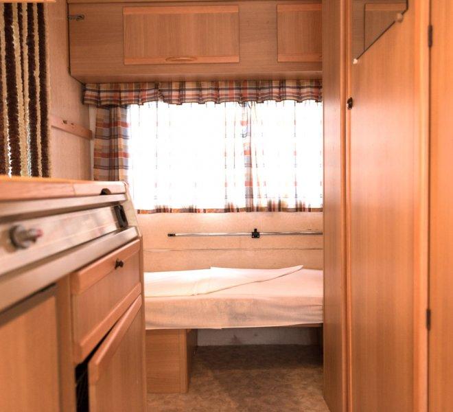 castello-camping-caravan-34