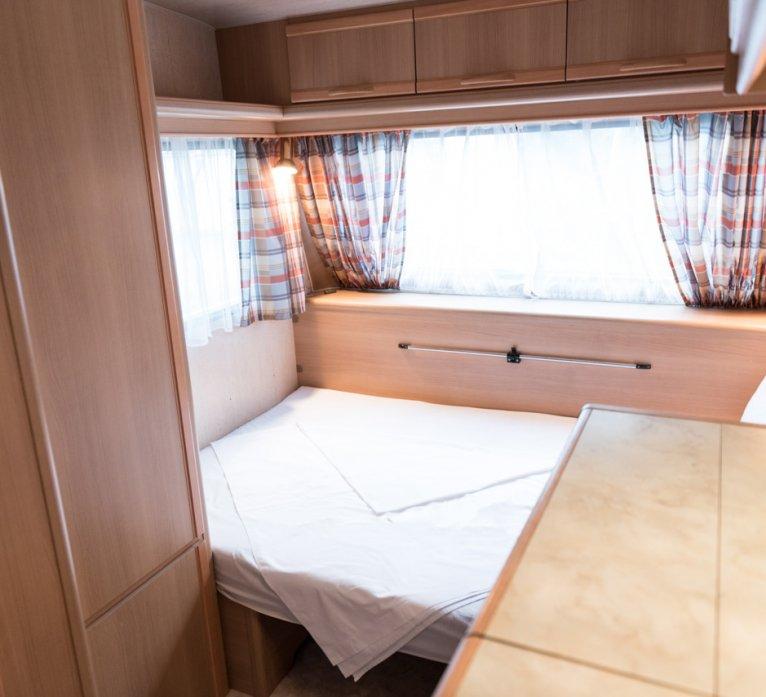 castello-camping-caravan-36