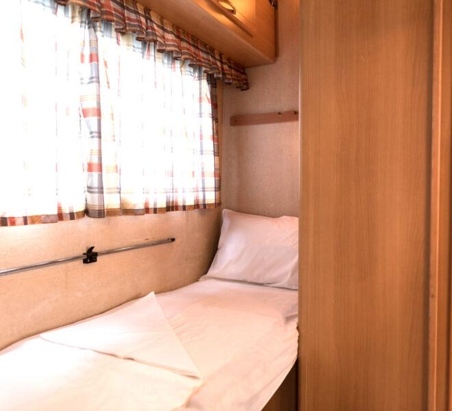 castello-camping-caravan-38
