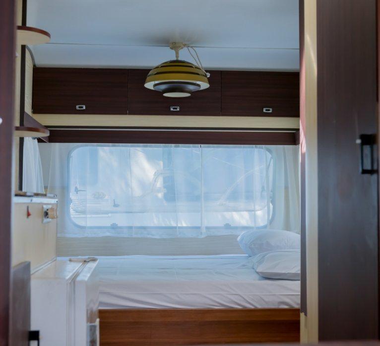 castello-camping-caravan-6