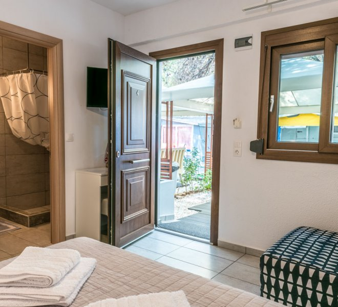 triple-room-to-let-castello-4