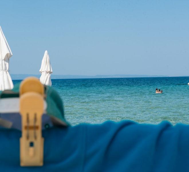 camping-castello-summer-50